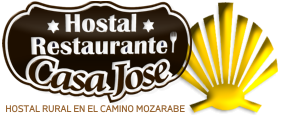 Hostal Casa Jose Santa Cruz Cordoba